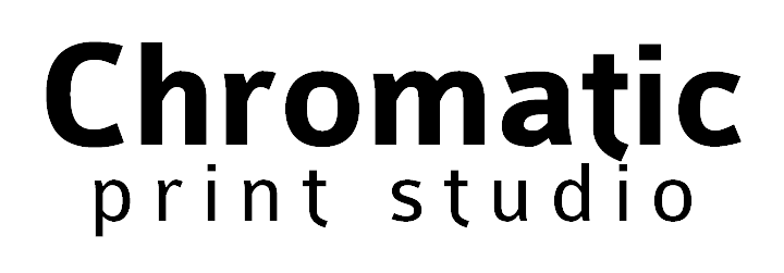 chromaticprintstudio.fi